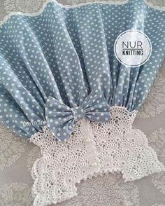 Baby Knitting Patterns, Crochet Vest Pattern, Baby Dress Patterns, Sewing Patterns, Crochet Patterns, Scarf Crochet, Afghan Patterns, Amigurumi Patterns, Crochet Ideas