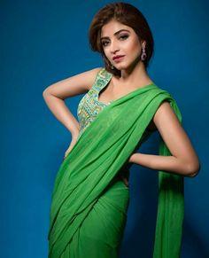 Kate Middleton Hats, Sari, Fashion, Saree, Moda, Fashion Styles, Fashion Illustrations, Saris, Sari Dress