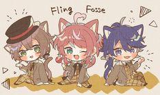 画像 Anime Chibi, Cute Anime Boy, Anime Guys, Rap Battle, Anime Artwork, Pokemon, Fan Art, Cartoon, Manga