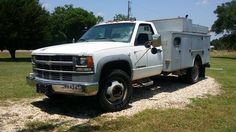 #Craigslist #bed #Holland #truck #Utility Utility Bed Truck (Holland) $6500: *New transmission *Good tires *Powerful work truck Come by…