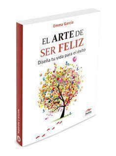 Los 12 mejores libros de Autoayuda recomendados por la Coach Emma García para emprender con éxito. #librosautoayuda