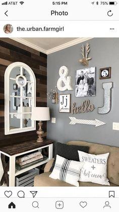 b59f250e7 8 Appreciate Cool Tips: Living Room Remodel On A Budget Before After living  room remodel