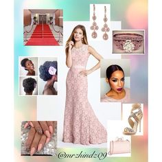 Hey ❤️'s, I was reached out to by #weddingtonway @weddingtonway to create a Hollywood Glam look head over to my post (link in bio⬆️) to see the full breakdown of this look. My ideas and inspiration. #weddingtonway #styles #styling #design #fashion #jhimmychoo #dress #hollywood #glam #beat #blogger #charlestonblogger #charlestonsc #original #februaryfashionchallenge