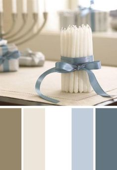 Color Palette For Bedroom dear miss modern february color palette luxury + romance