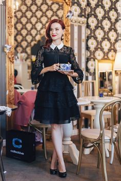 English, my love – Andreea Balaban British And American English, Ted Baker Dress, London Museums, Black Families, Louis Vuitton Shoes, How To Take Photos, Celebrity Style, Elegant, My Love