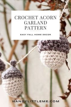 Beginners Knitting Kit, Easy Knitting Projects, Knitting Kits, Crochet Projects, Knitting Patterns, Crochet Patterns, Fall Knitting, Simple Knitting, Diy Projects