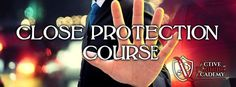 BRAND NEW! CLOSE PROTECTION COURSE 17 day intensive course teaching all qualifications required to gain your close protection license. Course also includes firearms training and full First Person On Scene qualification. Just 1499