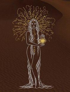 New Mexico Tattoo, Art Sketches, Art Drawings, Arte Latina, Natur Tattoos, Moon Art, Aesthetic Art, Black Art, Female Art