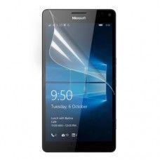 Película Microsoft Lumia 950 XL
