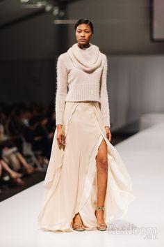 San francisco based fashion designers 86