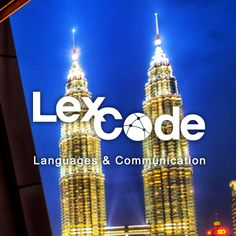 Need Bahasa Malay translation and In terpretation? Lexcode it! Call +63-2-553-3857 now!