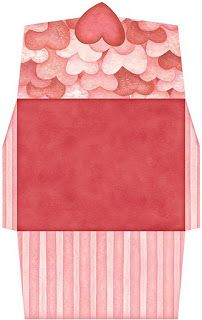 Envelope Book, Diy Envelope, Envelopes Decorados, Diy Scrapbook, Scrapbooking, Paper Box Template, Stickers, Diy Gift Box, Neighbor Gifts