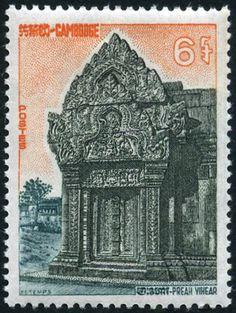 Brunei, Laos, Philippines, Timor Oriental, Khmer Empire, Mekong Delta, Phnom Penh, Angkor Wat, National Museum