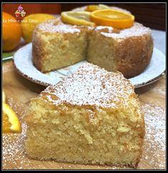 TORTA RAPIDA AGLI AGRUMI Cake Cookies, Cupcake Cakes, My Favorite Food, Favorite Recipes, Mexican Dessert Recipes, Torte Cake, Best Italian Recipes, Romanian Food, Muffins