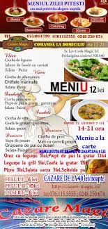 Imagine similară Oreo, Menu, Food, Menu Board Design, Essen, Meals, Yemek, Eten