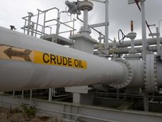 Oil imports become costlier - http://tradeexim.com/oil-imports-become-costlier/