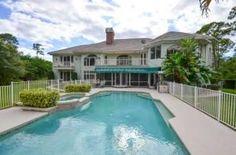 32 best port st lucie pool homes for sale images baths florida rh pinterest com