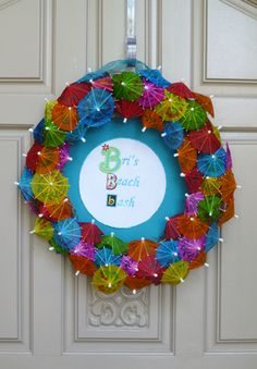 pool party decorating - Google Search