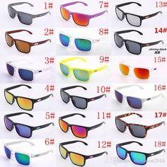 Eso Vision Fashion Sunglasses Man Woman Out Door Sport Glasses Antiglare Eyeglasses For Driving High Quality Custom Sunglasses Sports Sunglasses Cheap Prescription Sunglasses From Esovision2016, $1.99| Dhgate.Com