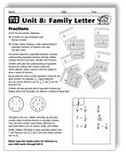 1000 images about everyday math on pinterest for Everyday math pattern block template