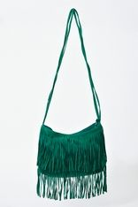 love the shag bags for summer