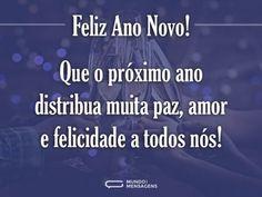 Feliz Ano Novo a todos (...) https://www.mundodasmensagens.com/mensagem/feliz-ano-novo-a-todos.html