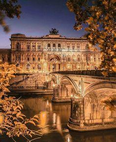 Rome Italy  #stuartkasin #stuartkasin.com
