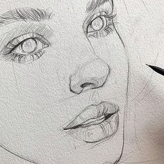 Doodle Art 675891856566306841 - # Doodle Art Art artdrawings artgirl artsketchbook Source by mitchellethelyn Art Drawings Beautiful, Cool Art Drawings, Pencil Art Drawings, Art Drawings Sketches, Ideas For Drawing, Sketch Ideas, Easy Drawings, Easy People Drawings, Hipster Drawings