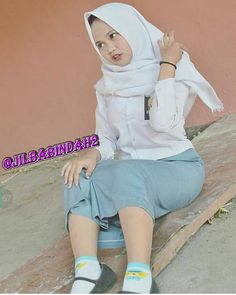 11 Hijab Ideas Beautiful Hijab Girl Hijab Hijab