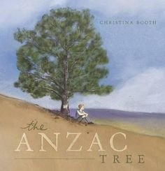 Booktopia has The Anzac Tree by Christina Booth. Buy a discounted Hardcover of The Anzac Tree online from Australia's leading online bookstore. Essence Of Australia, Trees Online, Two Trees, Anzac Day, Day Book, Book Week, Biomes, Chapter Books