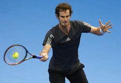 Murray – Ferrer ATP Tour Finals London: Pronostico e streaming