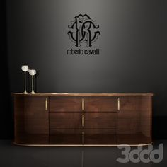 LUXURY FURNITURE |  modern sideboard ideas for your home |http://www.bocadolobo.com/en/index.php #modernsideboard #sideboardideas