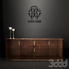 LUXURY FURNITURE | modern sideboard ideas for your home |http://www.bocadolobo.com/en/index.php #modernsideboard #sideboardideas