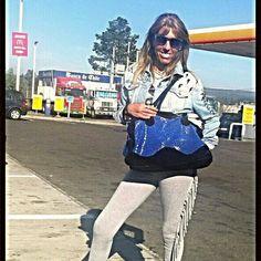 #folk#flecos #aydiorrmio #trendy
