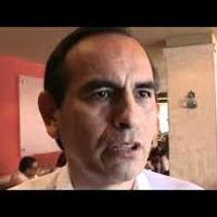 TERAN PORCAYO ANTE LA CPOMUNIDAD POLITÉCNICA 2DA. PARTE by GRADO CERO PRESS on SoundCloud