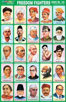 Freedom fighters of india Brownie brownie 6 16 camera Indian Flag Wallpaper, Indian Army Wallpapers, Gk Knowledge, General Knowledge Facts, Mahatma Gandhi Photos, Freedom Fighters Of India, Independence Day India, Lord Vishnu Wallpapers, India Facts