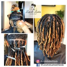 Dreadlock Hairstyles For Men, Protective Hairstyles For Natural Hair, Dreadlock Styles, Twist Braid Hairstyles, African Braids Hairstyles, Dreads Styles, Coiling Natural Hair, Natural Hair Men, Natural Hair Twists