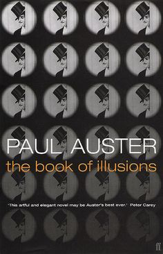 """""""When every card in the deck is stacked against you, the only way to win a hand is to break the rules.""""   ― Paul Auster, The Book of Illusions"""