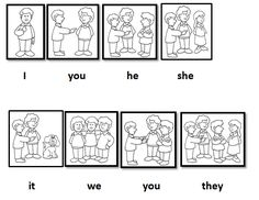 personalpronouns.png (583×452)