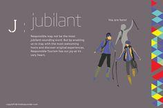 J_Final+Postcards+CTC+artworks-new-16.jpg 1,200×800 pixels