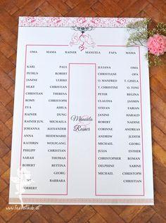 Tisch | feenstaub.at wedding stationary, wedding tables, wedding menue #weddingpapeterie #feenstaub #weddingtable Hochzeitspapeterie Hochzeitsmenü