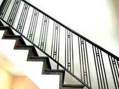 147 Best Stair Railing Design Ideas Images