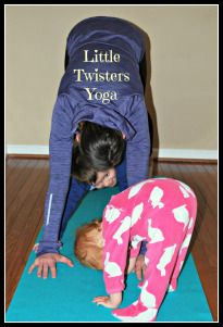 Tons of family yoga resources and tips to get started! Family Yoga, Make Believe, Twisters, Beach Mat, Outdoor Blanket, Wellness, Activities, Breathe, Play