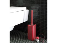 Viood bold sgabello t h accessori bagno bagno