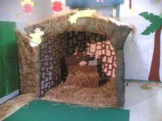 Copioni per recite natalizie Gingerbread, Christmas Ideas, Tacos, Theater, Ginger Beard