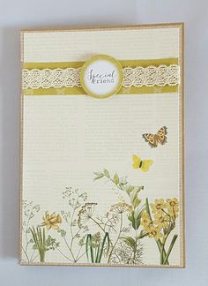 Beginners' guide to Mini Albums – Craftwork Cards Blog