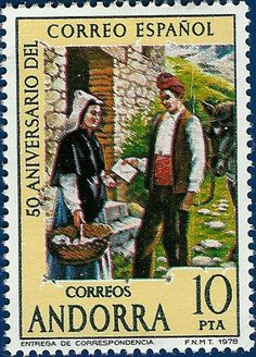 The traditional costume for men is a white shirt, dark knee-length pants, white stockings, black shoes, broad red sashes tied at the waist and the barretina (the traditional Catalan cap). Description from kraplap.blogspot.com. I searched for this on bing.com/images