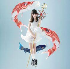 by Mikoshima Kikuni Pose Reference Photo, Art Reference Poses, Drawing Reference, Art Poses, Drawing Poses, Kawai Japan, Character Inspiration, Character Design, Human Poses