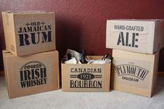 1920s alcohol label prohibition - Google Search
