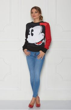 Sugarbird x Disney (Moana) Collection #disneystyle #dressedindisney #disneydreamchasers